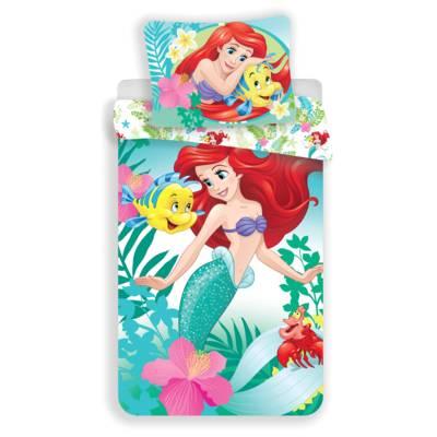 Ariel dekbedovertrek 140x200 - Friends