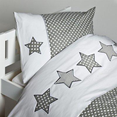 Star dekbedovertrek 120x150