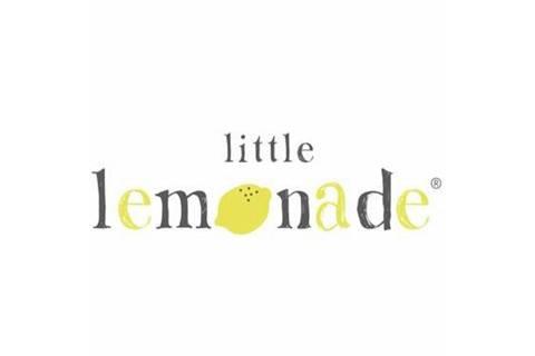 Little Lemonade