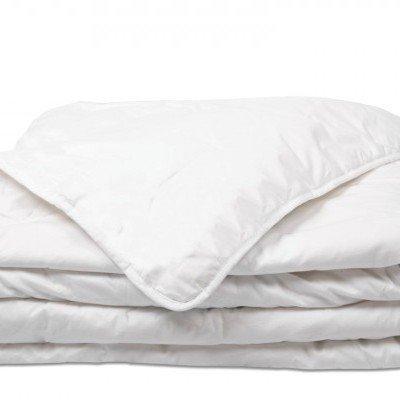 Nappiez Cotton Zomerdekbed 100x135