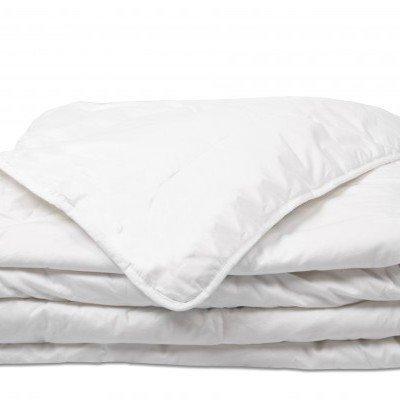 Nappiez Cotton Nature enkel dekbed 100x135