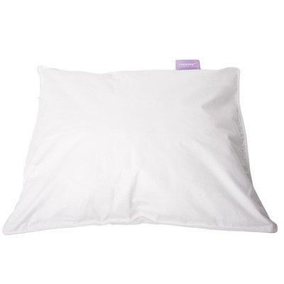 Nappiez hoofdkussen 60x70 - 400 gram