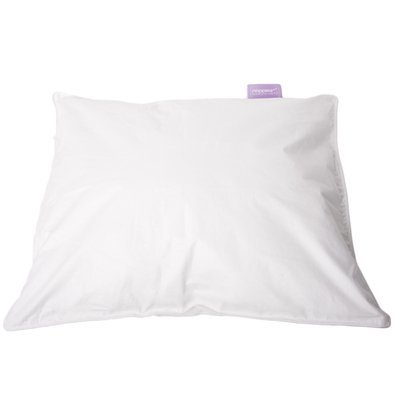 Nappiez hoofdkussen 60x70 - 1000 gram