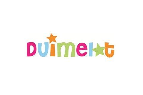 Duimelot