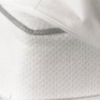 Evolon matrashoes 90x200