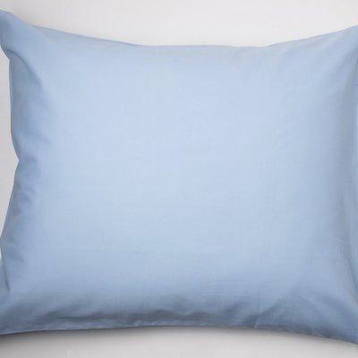 Kussensloop 60x70 - Licht Blauw