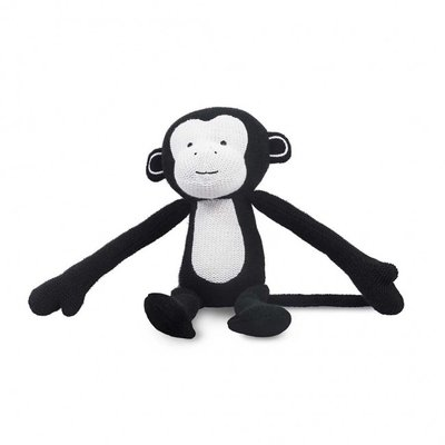 Monkey knuffel